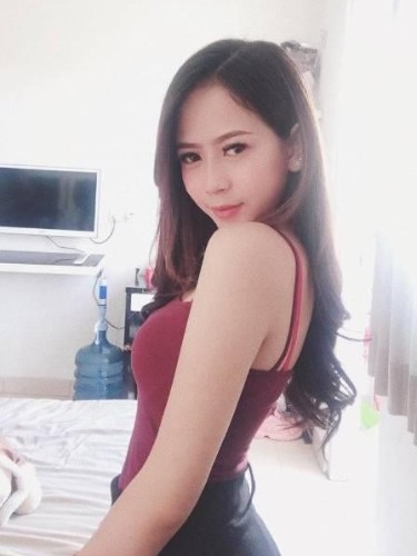 Sex ad by escort Jusmine (21) in Kuala Lumpur - Photo: 3