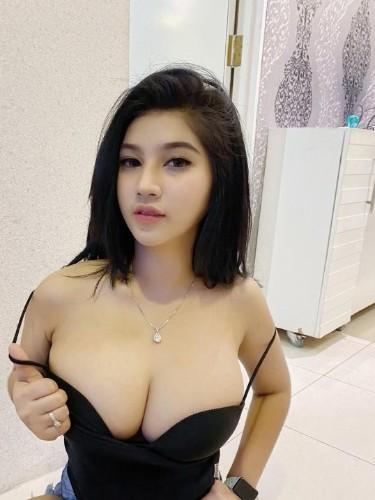 Sex ad by escort Aliyah (21) in Kuala Lumpur - Photo: 3
