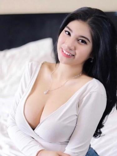 Sex ad by escort Aliyah (21) in Kuala Lumpur - Photo: 4