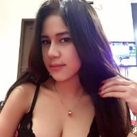 Escort Malay Girl - Sex ads of the best escort agencies in Bali - Hana