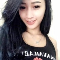 Malay Girl Kl - Sex ads of the best escort agencies in Surabaya - Nadia