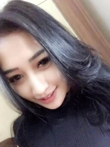 Sex ad by escort Nadia (21) in Kuala Lumpur - Photo: 3