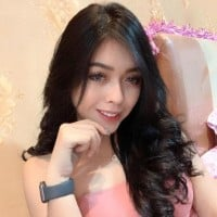 Escort Malay - Sex ads of the best escort agencies in Surabaya - Ticha
