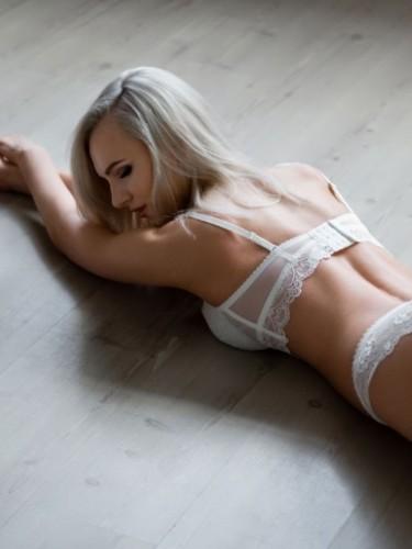 Teenager sex advertentie van Arianna - Foto: 3
