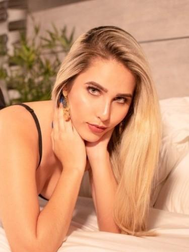 Sex advertentie van Franchezca - Foto: 5