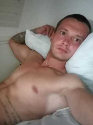 Gigolo sex advertentie van Markus in Bergen op Zoom - Foto: 6