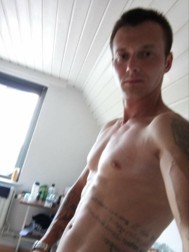 Gigolo sex advertentie van Markus in Bergen op Zoom - Foto: 4