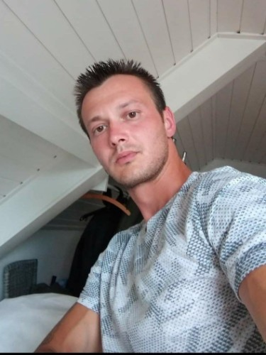 Gigolo sex advertentie van Markus in Bergen op Zoom - Foto: 5