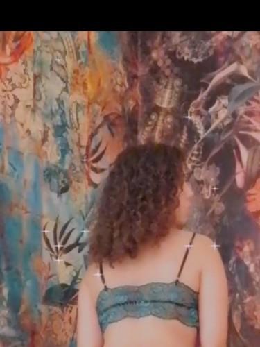 Sex ad by kinky escort Leila liliyane (24) in Rabat - Photo: 1