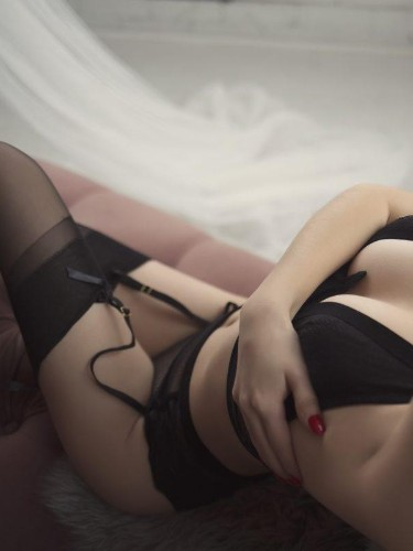 Sex ad by kinky escort Lana (22) in Cardiff - Photo: 4