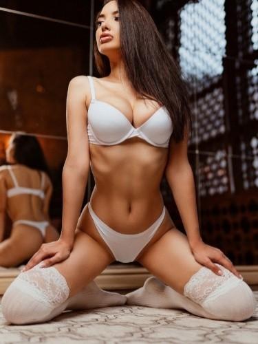 Sex ad by kinky escort Lolita (22) in Riyadh - Photo: 1