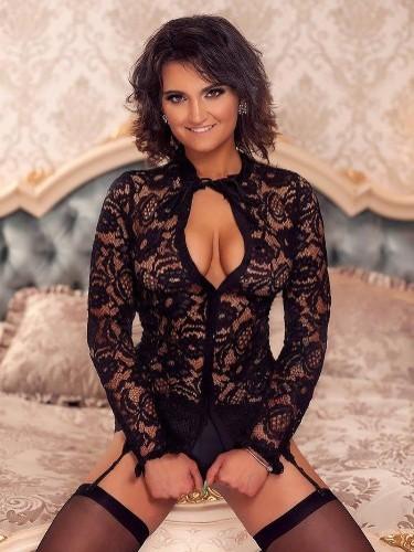 Sex ad by escort Stefani (24) in Limassol - Photo: 5