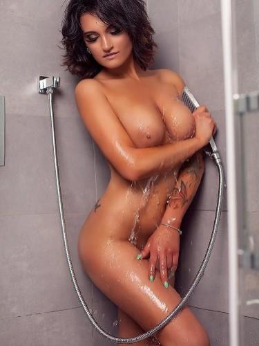 Sex ad by escort Stefani (24) in Limassol - Photo: 7