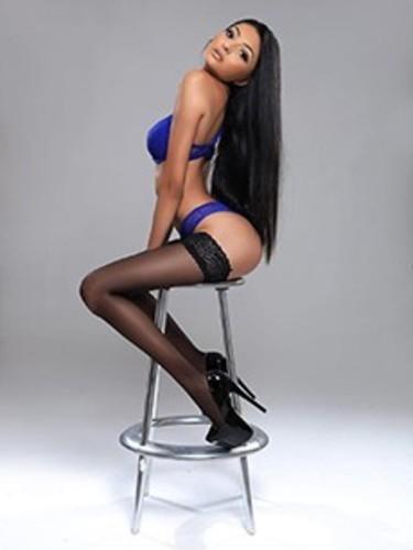 Sex ad by kinky escort Biba (20) in London - Photo: 5