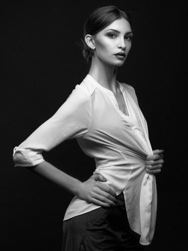 Sex ad by kinky escort Miroslava (27) in Ayia Napa - Photo: 6