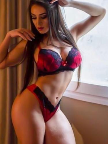 Sex ad by escort Hera (25) in Doha - Photo: 1