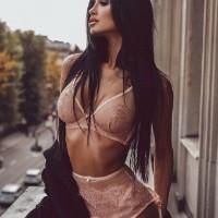 VIP Lady SPB - Sex ads of the best escort agencies in St Petersburg - Rita