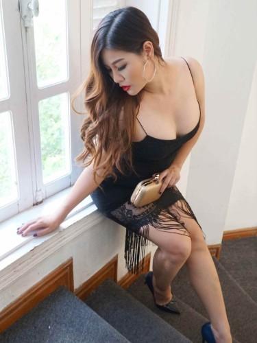 Sex ad by escort Eden Linh (25) in Dubai - Photo: 5