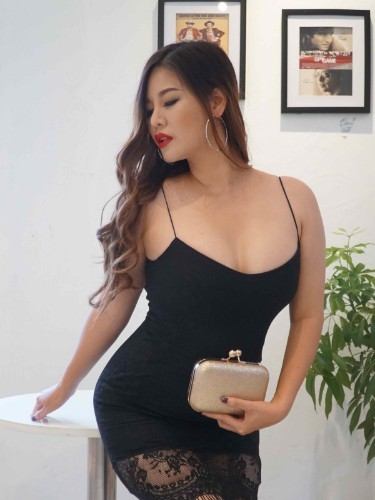 Sex ad by escort Eden Linh (25) in Dubai - Photo: 4