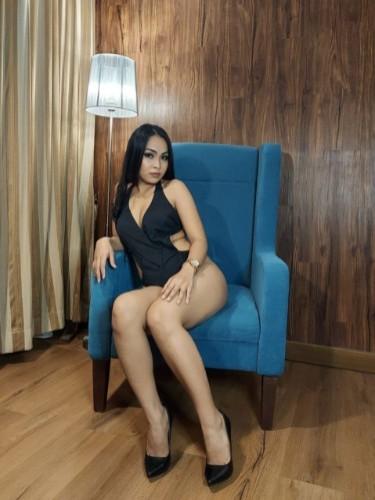 Sex ad by escort Rika hot Girls (23) in Bali - Photo: 3