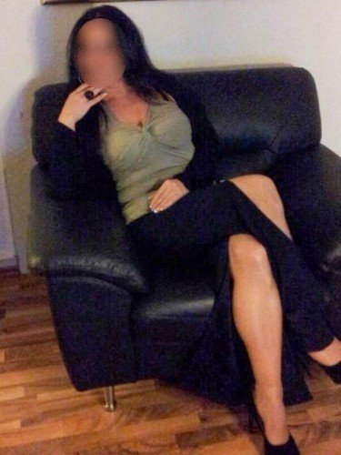 Sex ad by escort Laura (40) in Köln - Foto: 5
