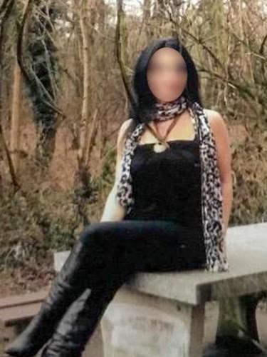 Sex ad by escort Laura (40) in Köln - Foto: 4