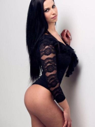 Sex ad by escort SweetSonya (25) in Nicosia - Photo: 3
