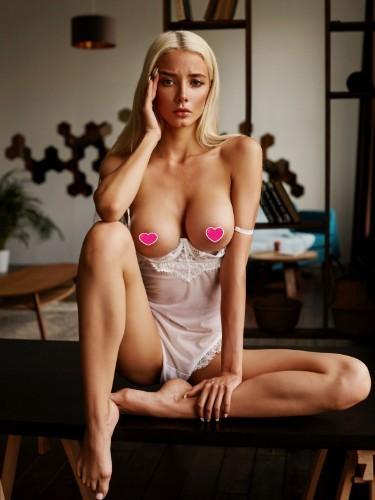Sex ad by escort BarbieL (21) in London - Photo: 4