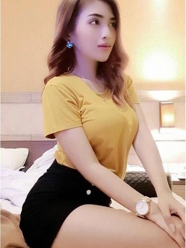 Sex ad by escort Dorayaki (21) in Kuala Lumpur - Photo: 5