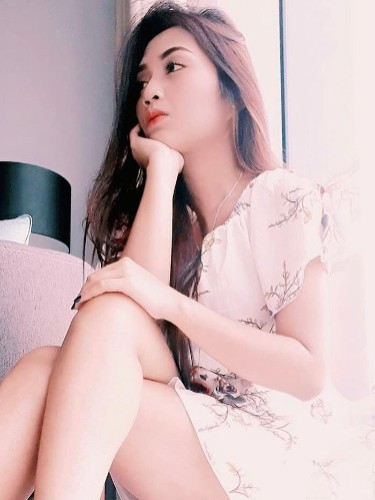 Sex ad by escort Dorayaki (21) in Kuala Lumpur - Photo: 3