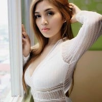 KualalumpurGirlMalay - Sex ads of the best escort agencies in Bali - Dorayaki