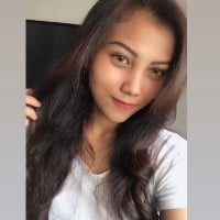 KualalumpurGirlMalay - Sex ads of the best escort agencies in Bali - Andra