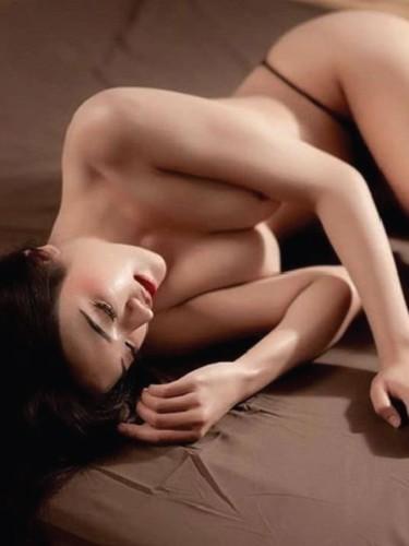 Sex ad by Dor (21) in Kuala Lumpur - Photo: 4