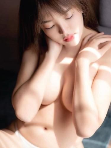 Sex ad by Dor (21) in Kuala Lumpur - Photo: 5