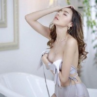 KualalumpurGirlMalay - Sex ads of the best escort agencies in Surabaya - Yuna