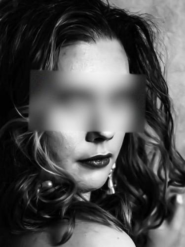 Sex ad by escort Zara (29) in München - Foto: 3