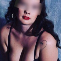 Le Rose Escorts - Sex ads of the best escort agencies in Solingen - Zara