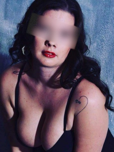 Escort agency Le Rose Escorts in Köln - Foto: 5 - Zara