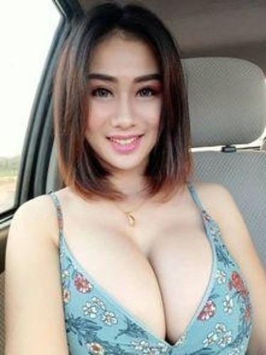 Sex ad by kinky escort Vera (21) in Kuala Lumpur - Photo: 4