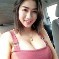 Vicky - Sex ads of the best escort agencies in Surabaya - Vera