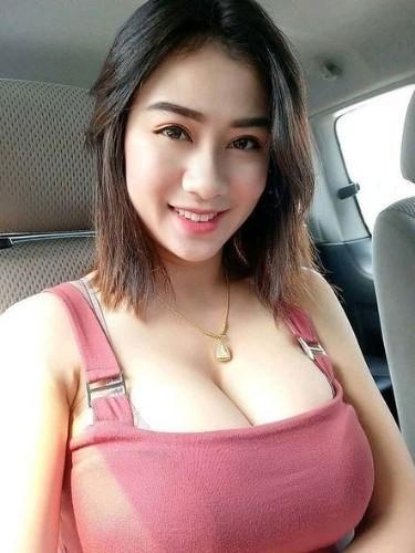 Sex ad by kinky escort Vera (21) in Kuala Lumpur - Photo: 3