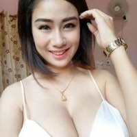Vicky - Sex ads of the best escort agencies in Kuching - Vera