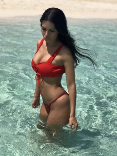 Sex ad by kinky escort Greek duo (24) in London - Photo: 5