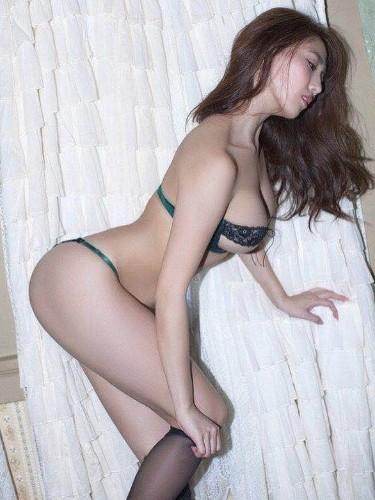 Sex ad by escort Abby (21) in Kuala Lumpur - Photo: 3