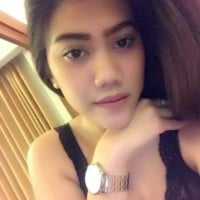 Escort Malay Girl - Sex ads of the best escort agencies in Bali - Wani