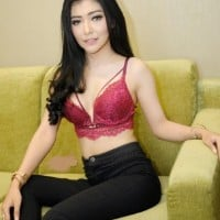 Malay Girl Kl - Sex ads of the best escort agencies in Surabaya - Halisa