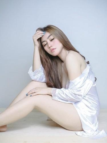 Sex ad by escort Farah (21) in Kuala Lumpur - Photo: 4
