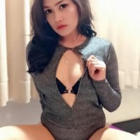 Escort Malay - Sex ads of the best escort agencies in Bali - Tiffani