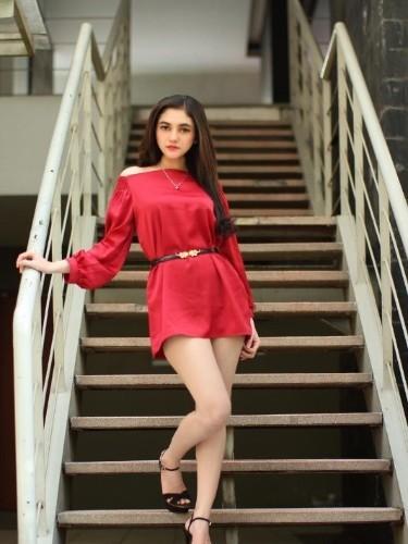 Sex ad by escort Zati (21) in Kuala Lumpur - Photo: 4