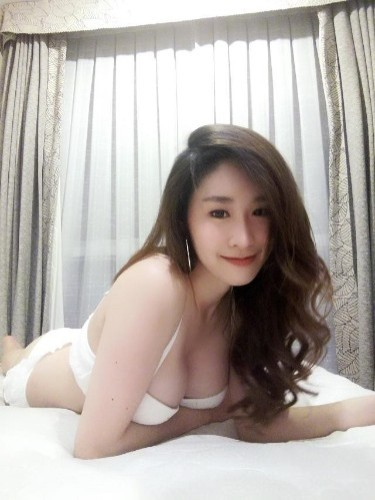 Sex ad by escort Jessica (21) in Kuala Lumpur - Photo: 3